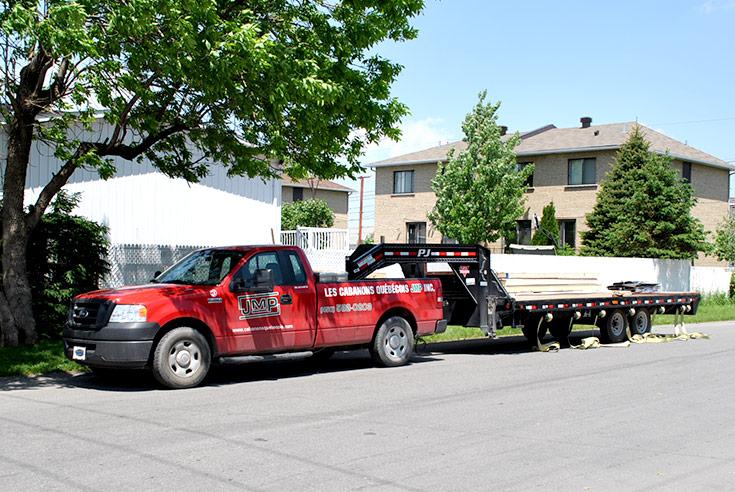 les-cabanons-quebecois-truck-de-livraison-gratuite
